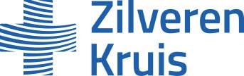 Zilveren Kruis Logo School of Data Science