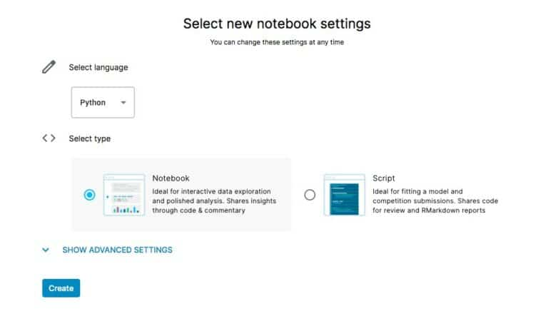 New Notebook 2