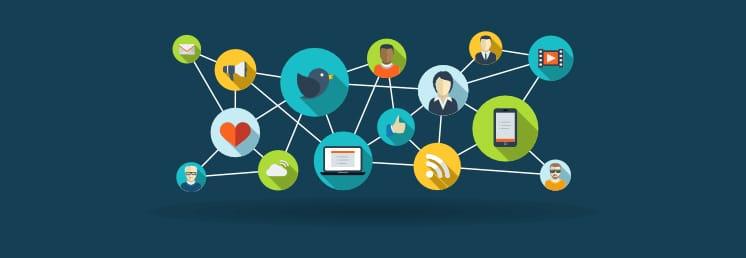 marketing analytics data journey metrics