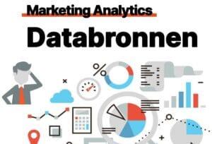 marketing-analytics-databronnen