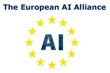 EU AI Alliance